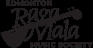 Edmonton Raga Mala Music Society