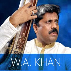 WAKhan